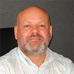 Philippe REGARD